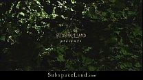 Doris Ivy ass spanked subspaceland