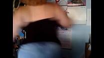 Женщина с хуем эбюот подрока видео