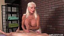 spurt then d'angelo-massage Sally