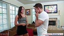 Videos de Sexo Famosa rilynn rae deixando o cunhado lhe comer gostoso