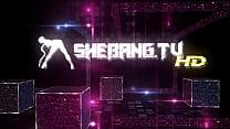 Shebang.TV - Jordan Pryce & Jonny Cockfill porn videos