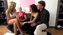 Секс эротичная блондинка видео