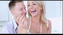 PureMature - Busty Milf Destiny Dixon loves har...