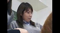 japanese schoolgirls groupsex 1 porn videos