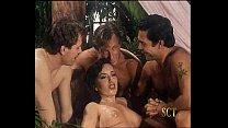 simona spiando from orgy hot Pussycat