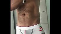 Видео порно гей солдат мастурбирует на видео камеру за деньги росия