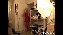 Шпионская камера за мастурбацией женщины смотреть онлайн