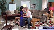 Мать застукала сына за онанизмом видео онлайн
