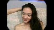 กานดา porn videos