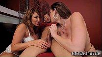 Секс в гостинице с горничной видео