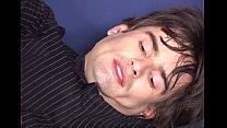 Geys Videos Gay-porntube.me - sleaze2