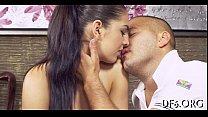 Смотреть видео про секс двух женщин
