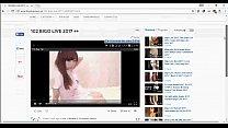 Sikwap.info bigolivecams.ga bigo live cam girls