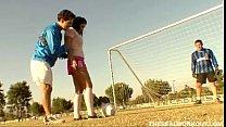 violada ser encanta le deportista Chica