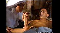 00 anal does nun Italian