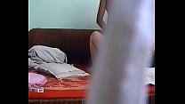 Desi indian hidden hot couple sex - www.tube8.com