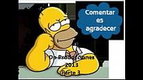 3. parte 2013 producciones Dp