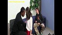 Порно онлайн видео женская мастурбация