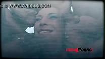 Девичьи волосатые письки в чулках видео