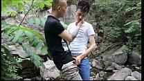 西北��野战 gay Chinese