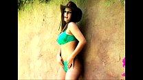 Erica Campbell Cowboy porn videos