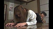 tai phim sex -xem phim sex Japanese schoolgirl bizarre spanking and threes...