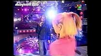 2008/08/09 pasion de Bailarinas