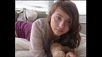 Смотреть видео порнуха горящий домашний секс втроем фото 539-963