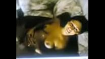 Actress pooja tamil2
