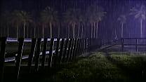 chuva na secco Deborah