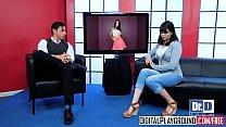 driller ryan and adams lily starring show talk teen wild - Digitalplayground