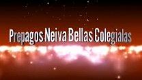 bellascolegialas.info | 2 laura neiva Prepagos