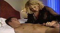 dick big vintage anal-sex anal Milf