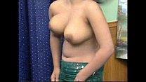Meri Baldi jawani balma