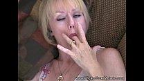 Смотреть видео порно внук трахает свою бабушку