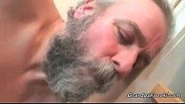 XXX Grandpa fucks hot babe Videos Sex 3Gp Mp4