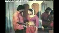 Desi Mallu Videos 14(420wap) thumbnail