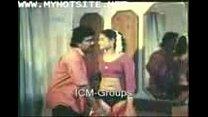 Desi Mallu Videos 14