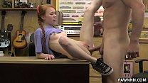 XXX Dolly Little Pawns Her Kayak - XXX Pawn Videos Sex 3Gp Mp4