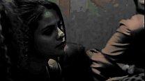 ziggy gomez Selena