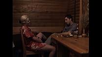 blonde russian mom son 2 porn videos