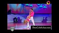 slip nip dance tv Floppy