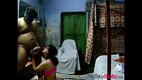 indian amateur savita bhabhi giving hot blowjob, shilpa sharma fucking Video Screenshot Preview