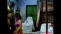 indian amateur savita bhabhi giving hot blowjob porn videos