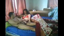 Suami KDRT istri selingkuh part 3 porn videos