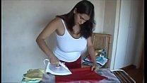 ironing romina 1786870