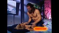 erotismo con follando y desnuda espanola Belleza
