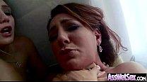 Смотреть фильмы онлайн массаж члена