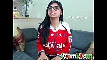 Mia Khalifa Porno Webcam iCam5