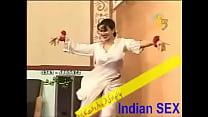 Indian Sex Punjabi Sex thumbnail